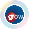 Growbaby.com.au