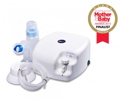 Diana Dream Breast Pump